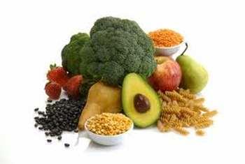 Aliments anti cancer - Aliments anti cancer