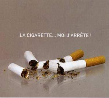 Arreter de fumer les solutions - Arreter de fumer: les solutions