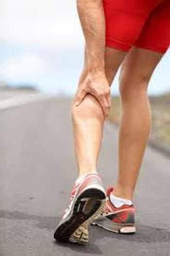 Artériopathies e1420447673110 - Artériopathies