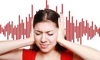 Bourdonnements d oreille - Bourdonnements d oreille