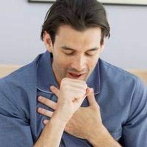 Bronchites chroniques BPCO - Bronchites chroniques BPCO