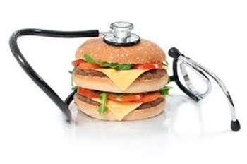 Cholestérol alcool - Cholestérol alcool