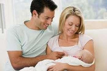 Contraception1 - Contraception