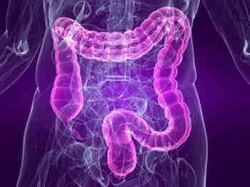 Douleur colon - Douleur colon