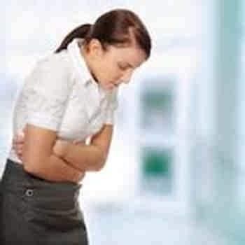 Douleur intestinal