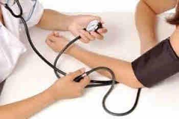 Examen de santé - Examen de santé