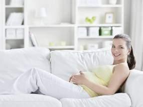 Grossesse vos demarches et vos droits visuel 285 - Droit et grossesse