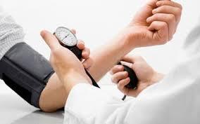 Hypertension - Hypertension