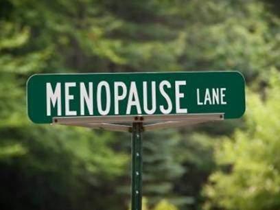 Ménopause et homéopathie