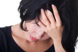 Migraine trop d antalgiques peut aggraver les maux de tete 300x199 - Fièvre maux de tête