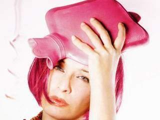Règles et la migraine - Règles et la migraine