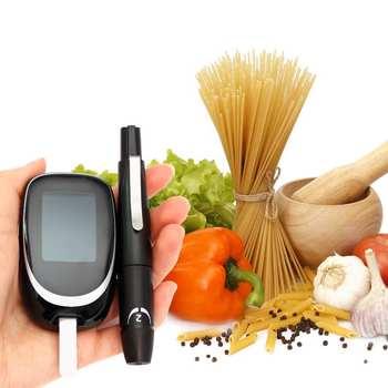 Régime alimentaire diabète - Régime alimentaire diabète