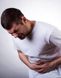 Reflux gastro oesophagien et la hernie hiatale - Reflux gastro-oesophagien et la hernie hiatale