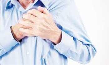 Rhumatisme cardiaque - Rhumatisme cardiaque