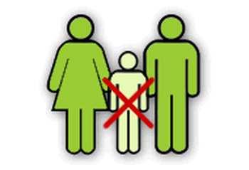 Stérilisation masculine - Stérilisation masculine
