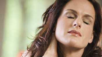 Symptome sclerose en plaque - Symptôme sclérose en plaque