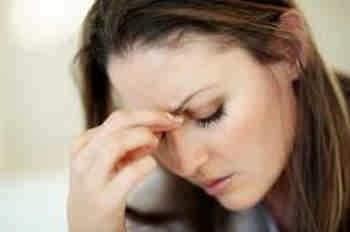 Syndrome de fatigue chronique - Syndrome de fatigue chronique