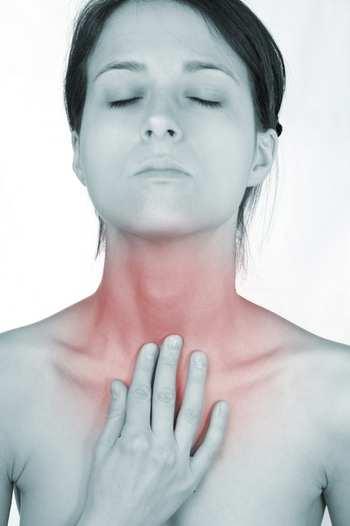 Thyroidienne