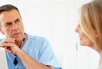 Tumeur urothéliale et Cancer de la vessie - Tumeur urothéliale et Cancer de la vessie