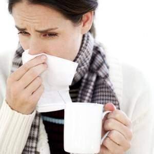 Vaccin anti grippal