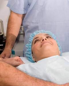 anesthesie_133891201073285900