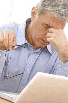 asthénie fatigue permanente chronique régulière épuisement manque de forces faible1 - Fatigue et asthénie
