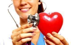 cholesterol 300x190 - Cholestérol maladie