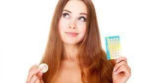 contraception naturelle 800 300x168 - Contraception femme