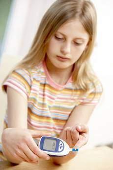 diabete-3.jpg
