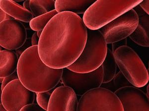 globule 300x224 - Anémies