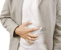 images 15 e1421665170804 - Diarrhées chroniques de l'adulte