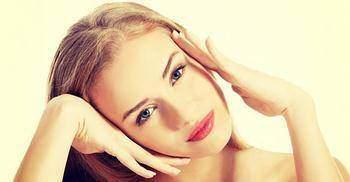maigrir du visage - Maigrir du visage