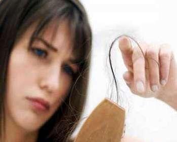 perte cheveux - Perte cheveux