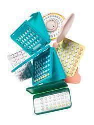 pilule choix preview 8416748 - Contraception hormonale