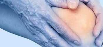 rhumatisme net - Rhumatisme net