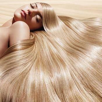 soin des cheveux - Soin des cheveux