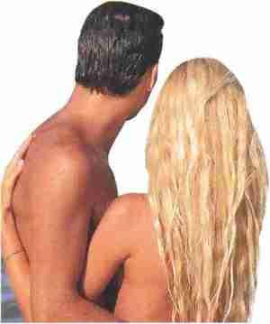 leveil dune sexualite adulte - L'éveil d'une sexualité adulte