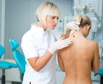 Les traitements parallèles des cancers - Les traitements parallèles des cancers
