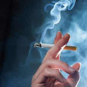 Quel sont les effets du tabac chez l etudiant - Quel sont les effets du tabac chez l'étudiant ?