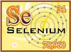 Un-element-du-sexe-le-selenium