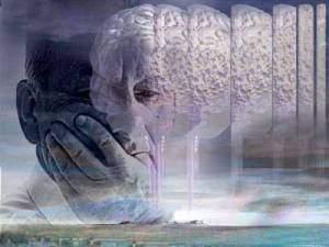 alzheimer3 300x225 - Alzheimer