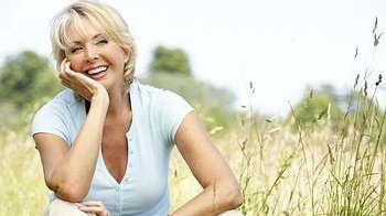 beauté femme 45 ans - Beauté : Femmes 45 ans