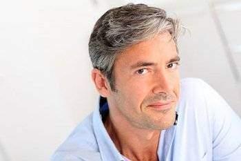 beauté homme 50 ans - Beauté : Homme 50 ans