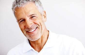 beauté-homme-60-ans