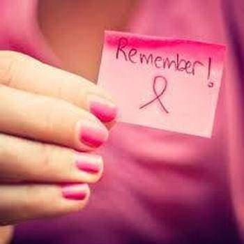 Depistage cancer du sein - Depistage cancer du sein