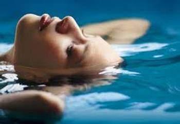 Hydrotherapie externe et interne et ses téchnique thermale - Hydrotherapie externe et interne et ses téchnique thermale
