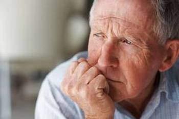 La psychologie du vieillissement - La psychologie du vieillissement