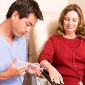 Le cancer du sein Le dépistage des récidives - Le cancer du sein : Le dépistage des récidives