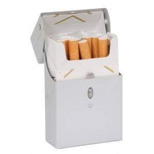 Le tabac - Le tabac