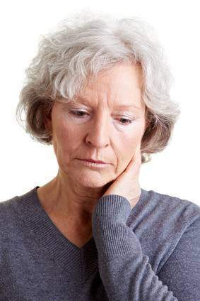 Le vieillissement de la memoire les dissociations liees au caractere intentionnel ou non de l activite mnesique1 - Le vieillissement de la mémoire : les dissociations liées au caractère intentionnel ou non de l'activité mnésique